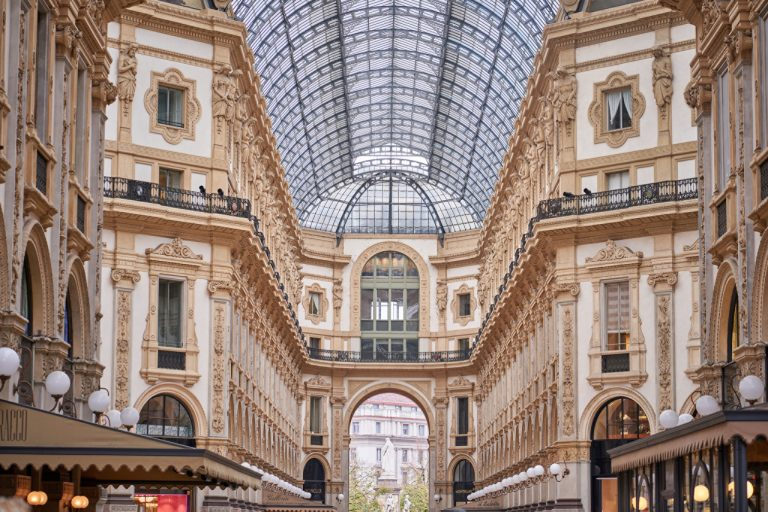 Four Seasons Hotel Milano MIL_1231