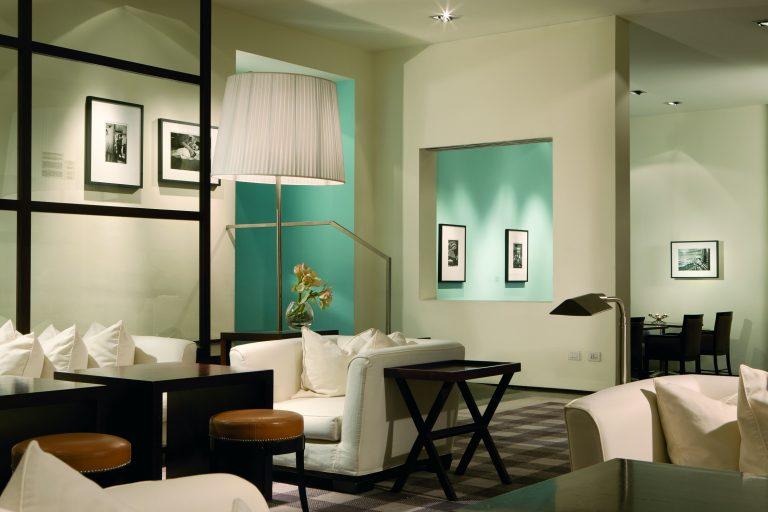 GALLERY HOTEL ART 7