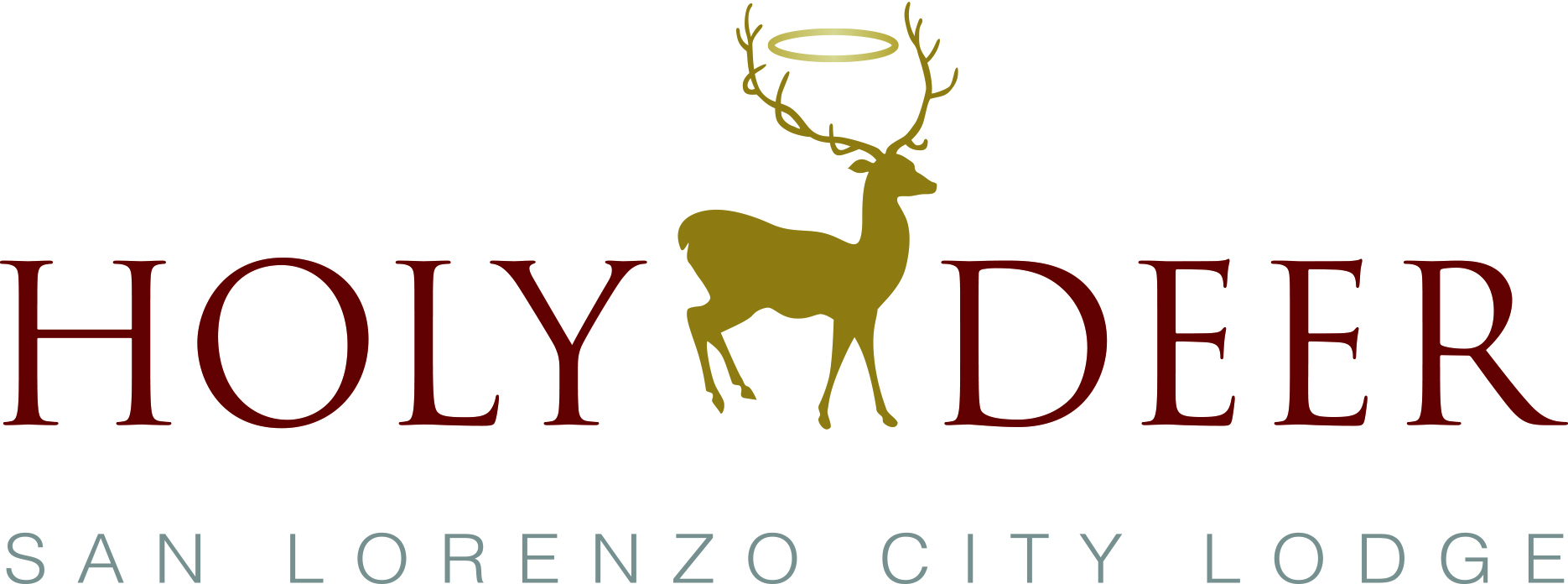 logo-HOLY-DEER