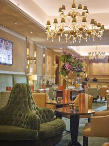 Hotel Principe di Savoia Il_Salotto_0019 Master-min