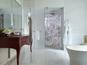 Hotel Principe di Savoia_707_Principe_Suite_Bathroom_0168 Master_v1.HR-min
