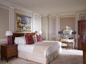 Hotel Principe di Savoia_707_Principe_Suite_Bedroom_0035 Master_v1.HR-min