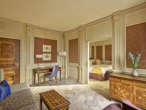 Hotel Principe di Savoia_934_Ambassador_Suite_Living_0030 Master without Props_v1.HR-min