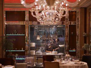 Hotel Principe di Savoia_Acanto_Showkitchen_0053 Master-min