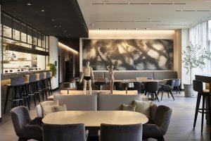 Hotel VIU Milan Bulk Mixology Food & Bar (2) - Copia
