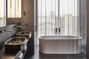 Hotel VIU Milan Executive Suite (3)