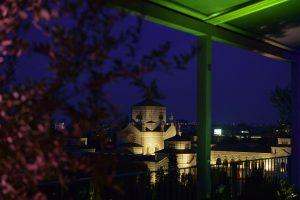 Hotel VIU Milan Skyline (3)