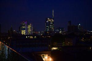 Hotel VIU Milan Skyline (4)