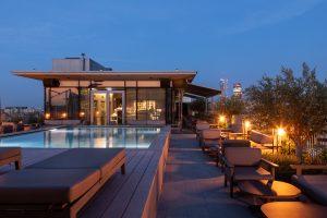 Hotel VIU Milan TheVIUTerrace_Castiglione1