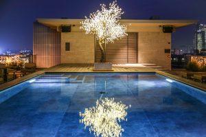 Hotel VIU Milan TheVIUTerrace_christmas_018_official