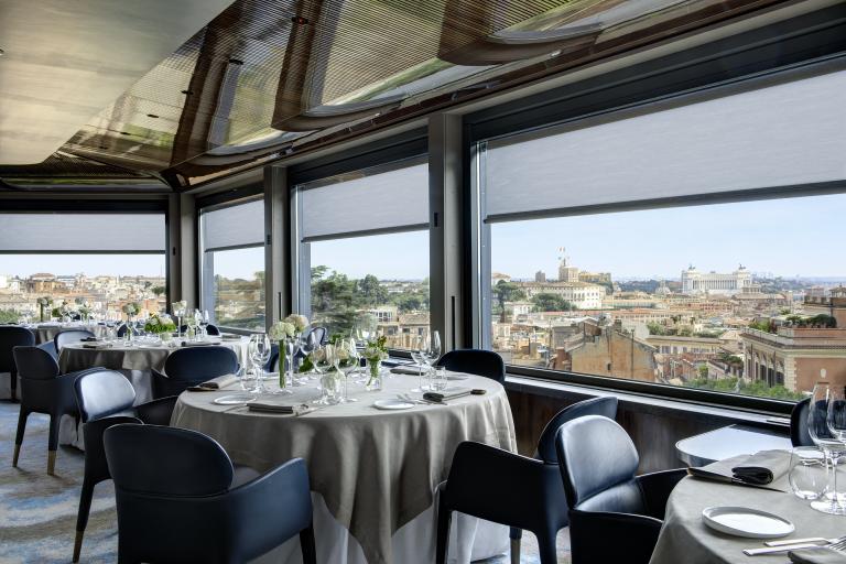 Hotel_Eden_-_LaTerrazza_Private_Dining