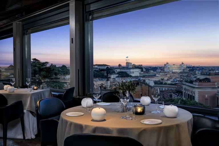 Hotel_Eden_-_La_Terrazza