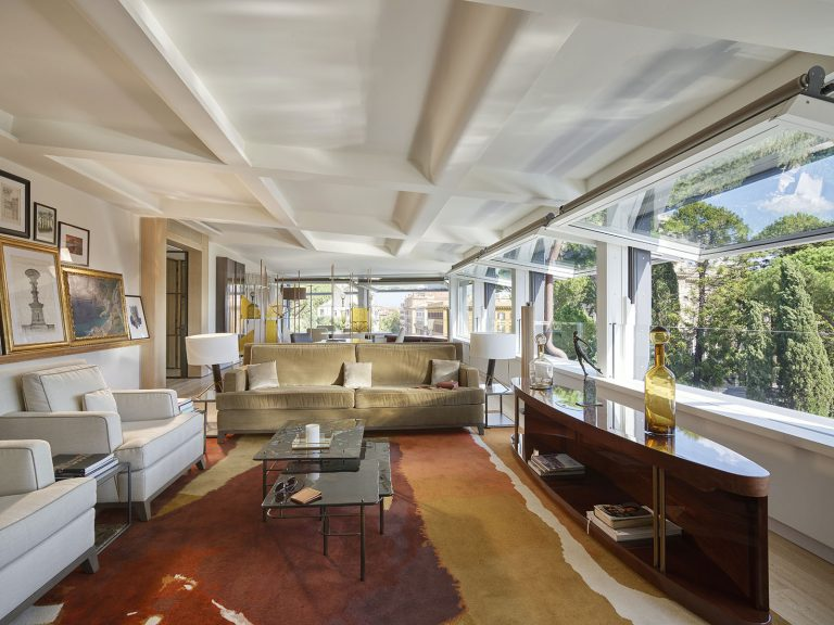 Hotel_Eden_Roma_-_Bellavista_suite_-_living_room_2_new