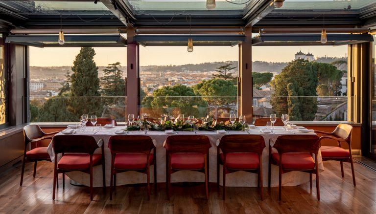 Hotel_Eden_Roma_-_Il_Giardino_Ristorante_Banqueting1