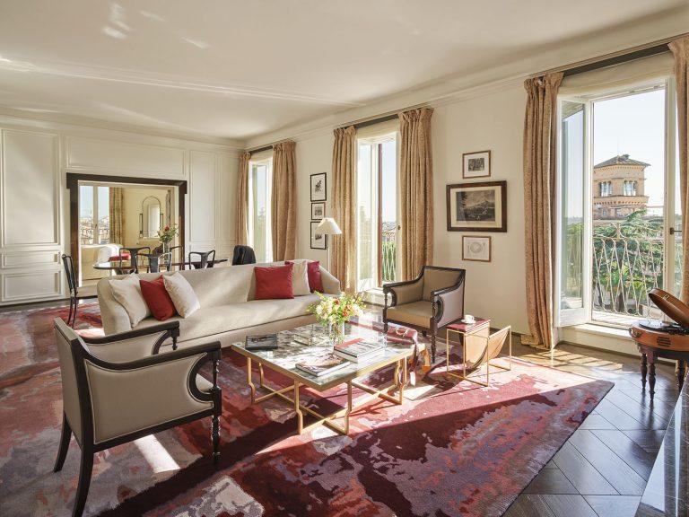 Hotel_Eden_Roma_-_Presidential_suite_-_living_room