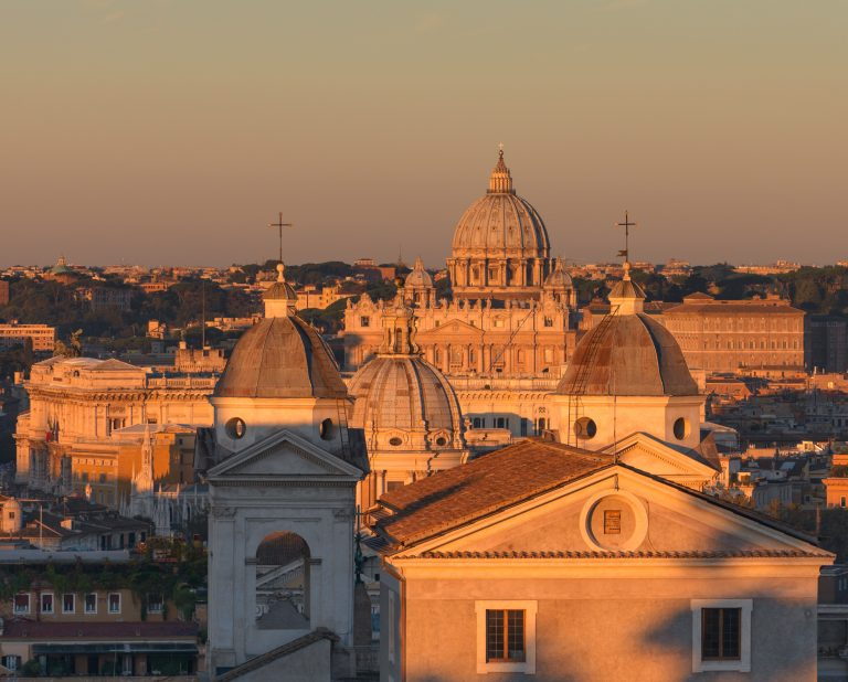 Hotel_Eden_St.Peters'_view_HIGH_RES.jpg