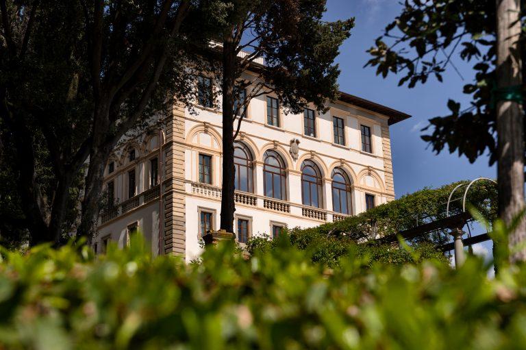 Il Salviatino HR (11)