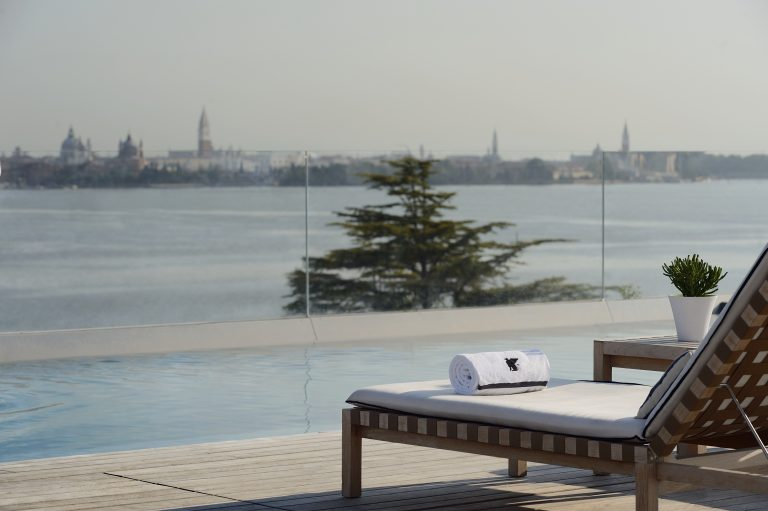 JW Marriott Venice Resort & Spa Rooftop_Pool16