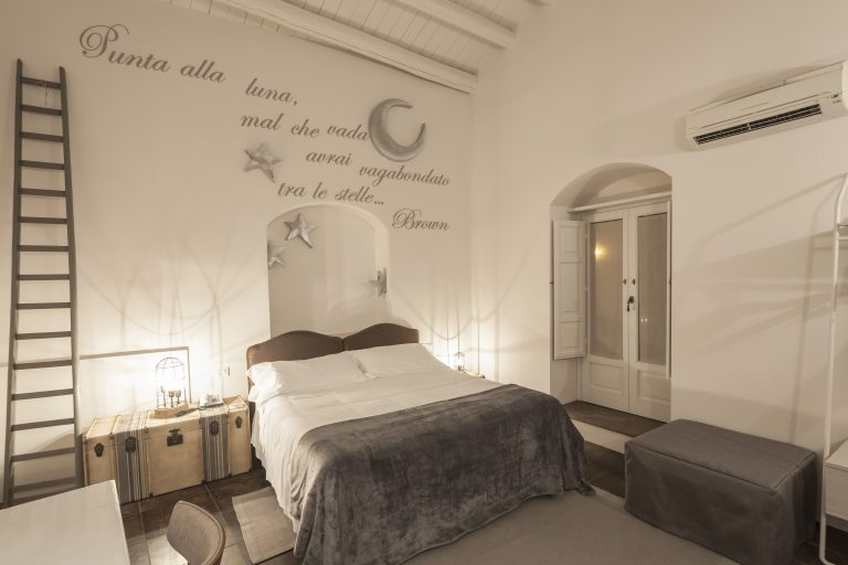Junior Suite - Locanda Don Serafino (37)