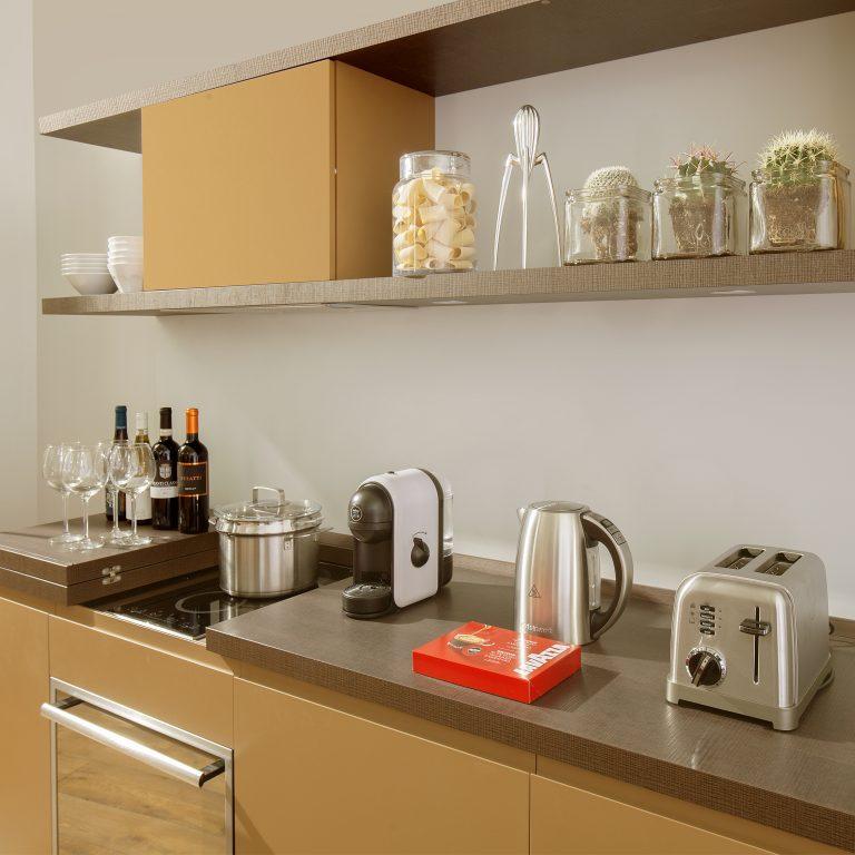 KitchenDetail