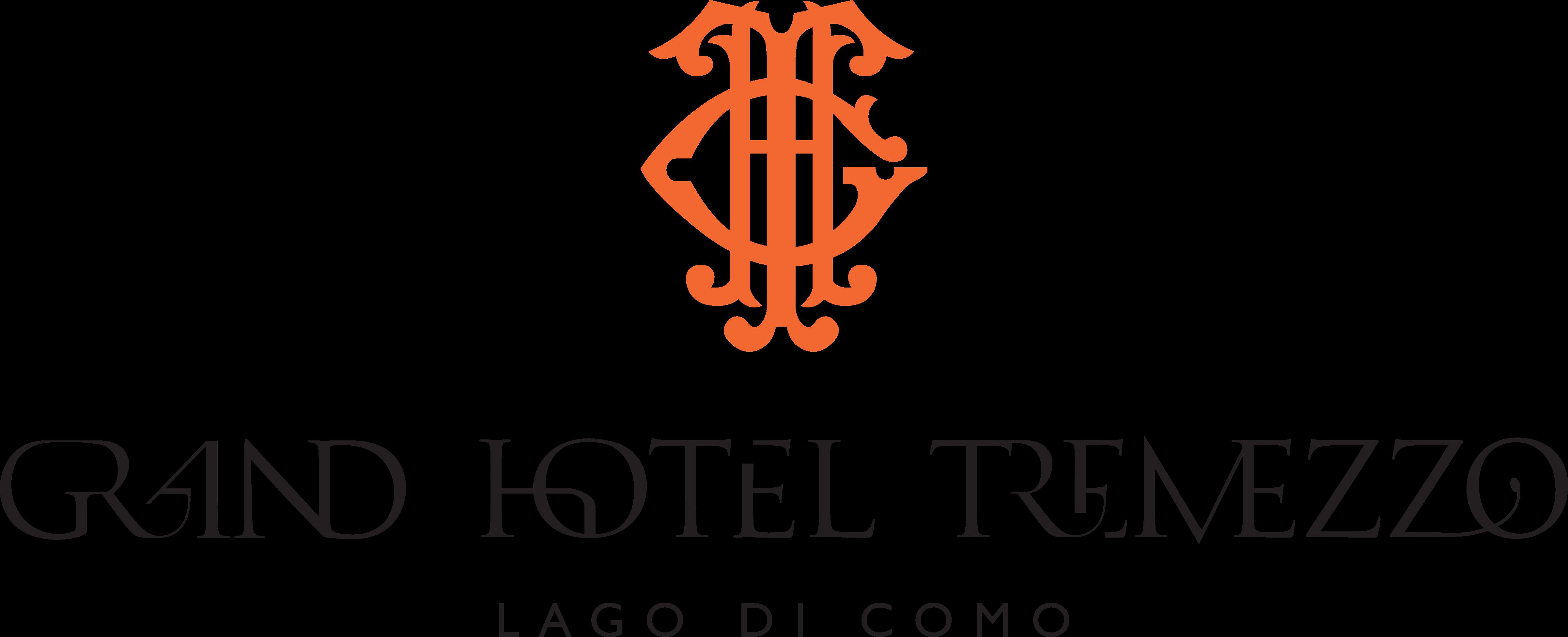 LOGO-Grand-Hotel-Tremezzo