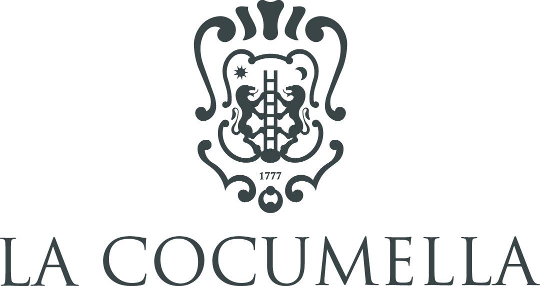 La Cocumella (002)