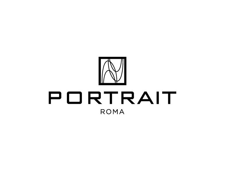 Logo PR Black per Mail.jpg