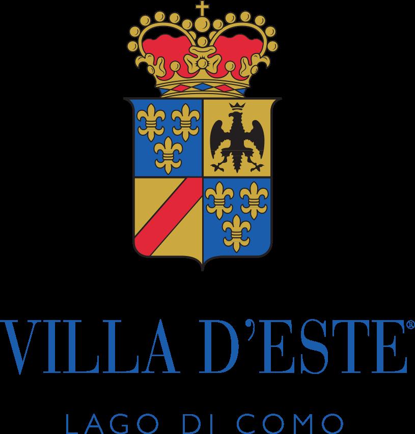 Logo-VDE-a-colori-con-scritta-Lago-di-Como