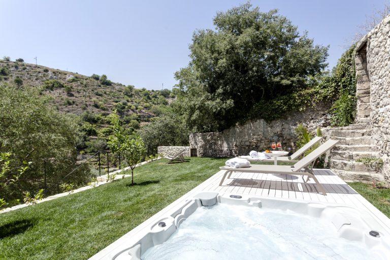 Luxury Suite - Locanda Don Serafino (2)