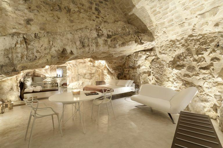 Luxury Suite - Locanda Don Serafino (7)