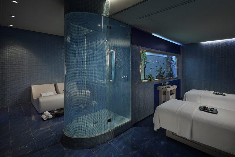 MOCMO - Spa (private spa suite) 02