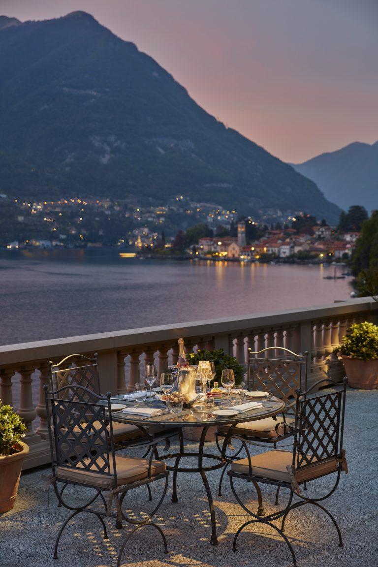 MOCMO - Vista Lago Suite (terrace) 01 - Copia
