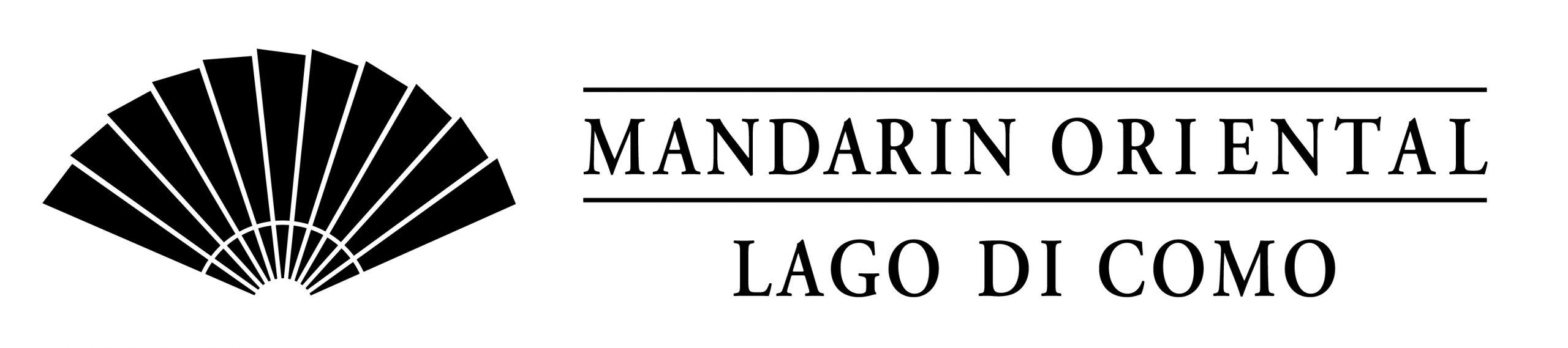 MOCMO_side blk logo