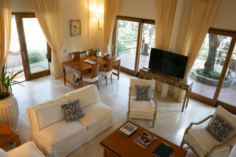 MZT_Cottage_Room_3