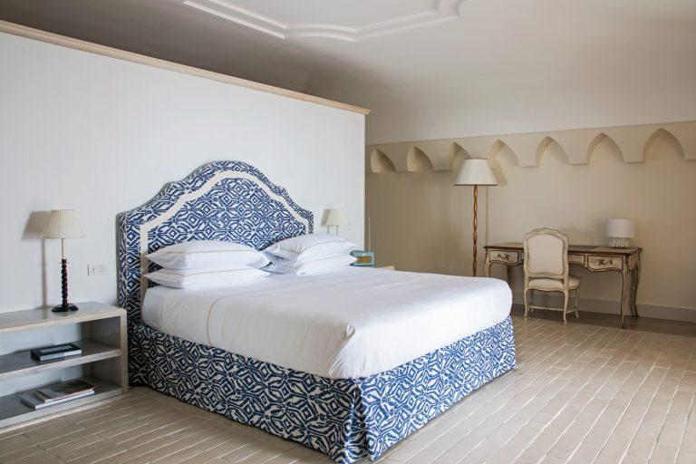 MZT_Grand-suite_Room_2
