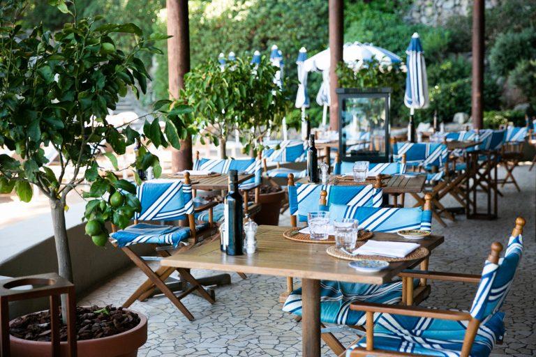MZT_Restaurant_La-Baia_1