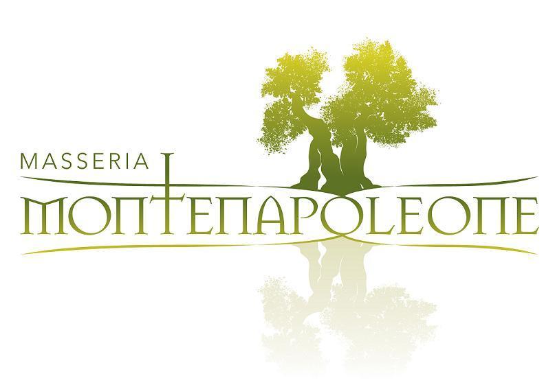 Masseria Montenapoleone LOGO 1