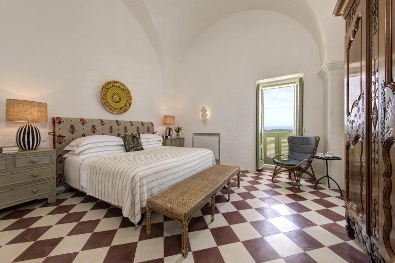 Masseria Torre Maizza Torre Suite 7880 JG May 19