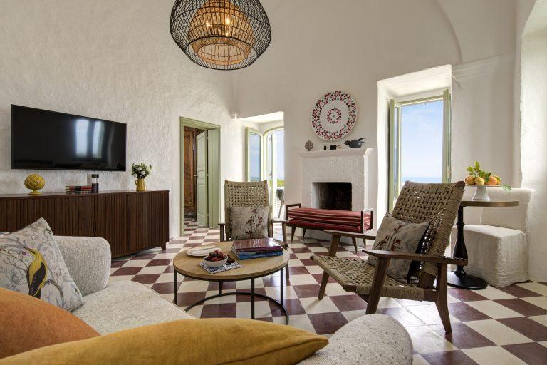 Masseria Torre Maizza Torre Suite 7928 JG May 19
