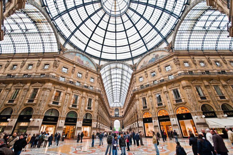 Milan-Fashion-Gallery-scaled