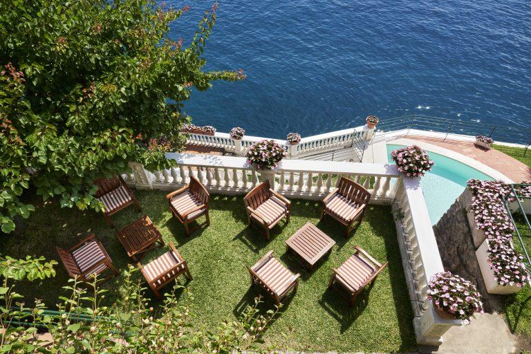 Palazzo Avino_Beach Club (1)