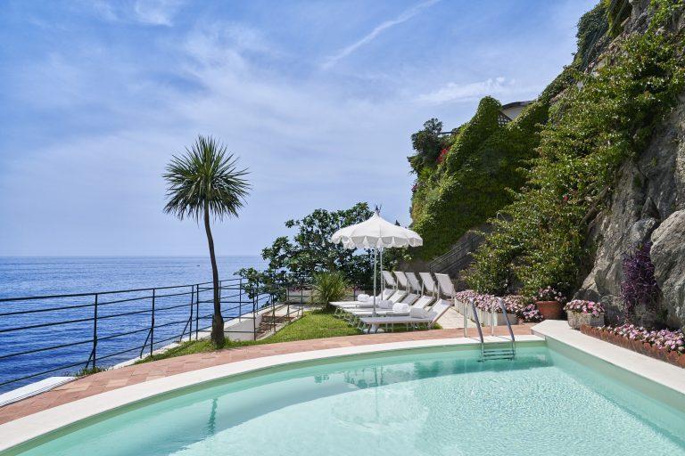 Palazzo Avino_Beach Club Pool (1)