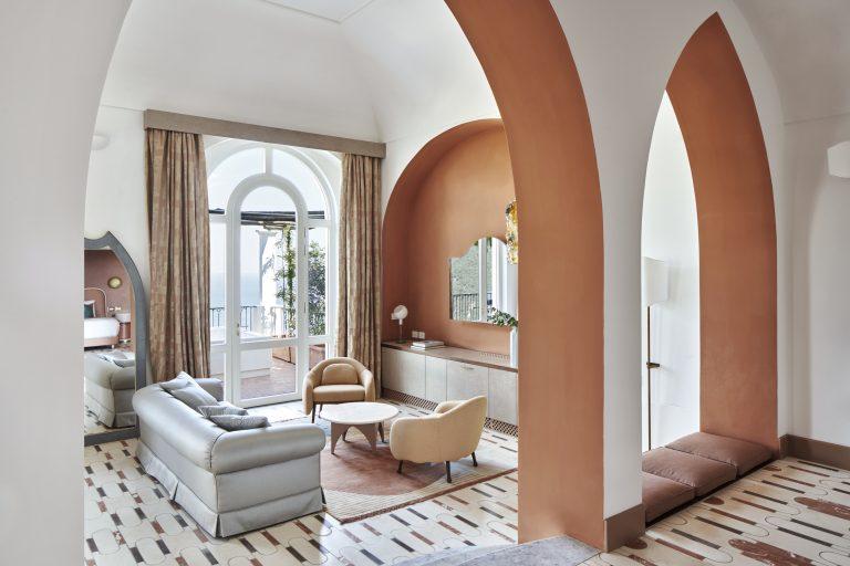 Palazzo Avino_Belvedere 4