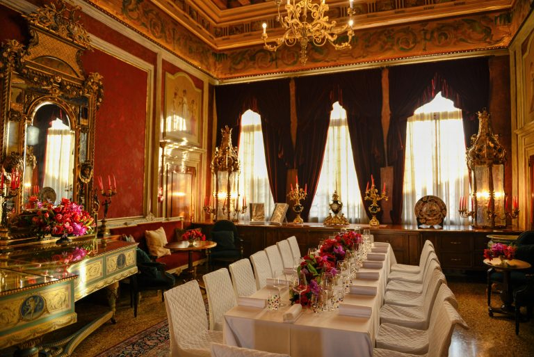 Palazzo Venart Venezia 2_NO