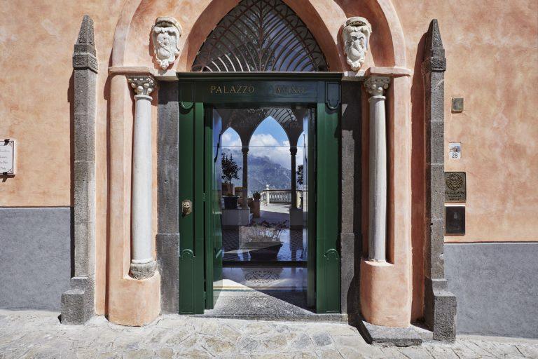 PalazzoAvino_Entrance