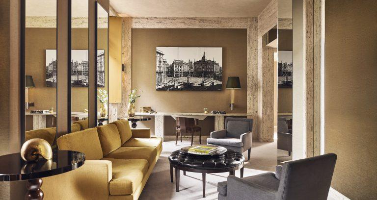 Park-Hyatt-Milan-Prestige-Suite-214-Portrait