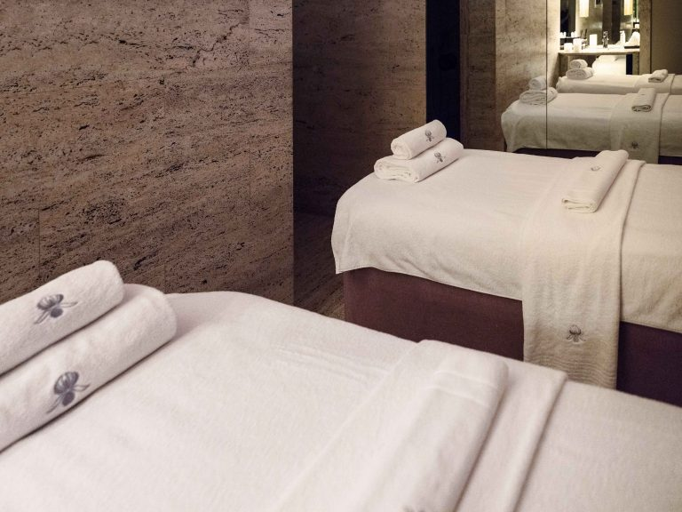 Park-Hyatt-Milano-The-Spa-by-Sisley-Beds