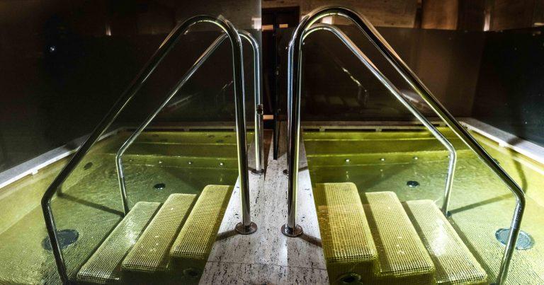 Park-Hyatt-Milano-The-Spa-by-Sisley-Jacuzzi