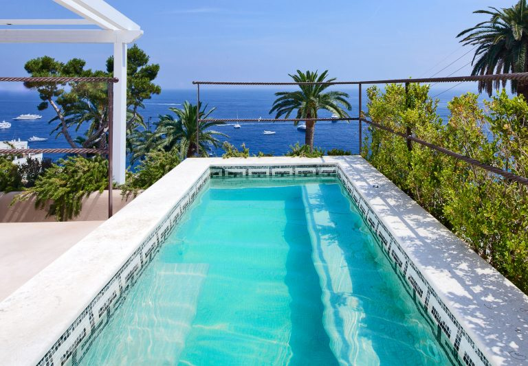 Pool s_HVM_Marinetti Pool