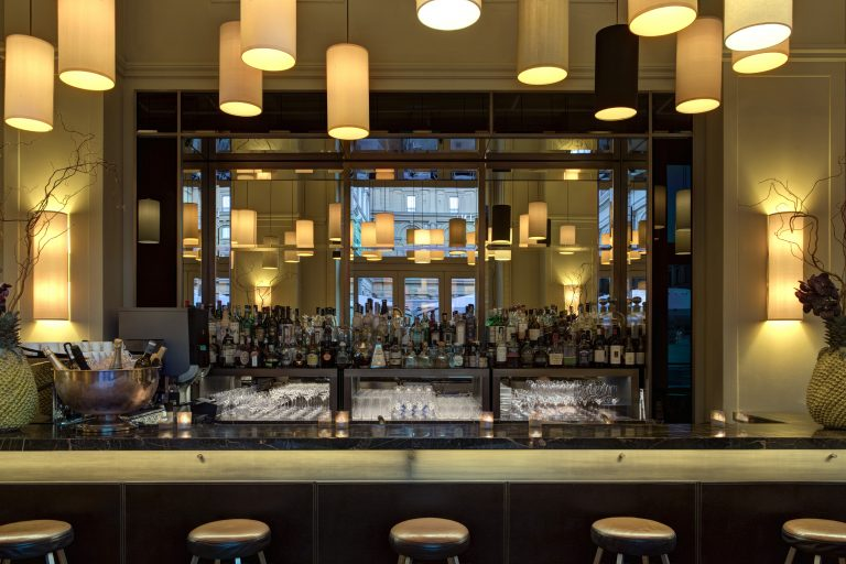 RFH Hotel Savoy - Irene (2)